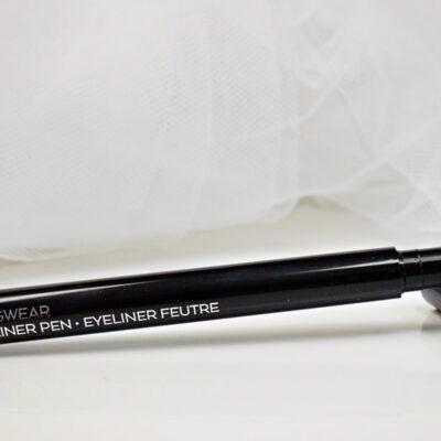 black-liquid-eyeliner