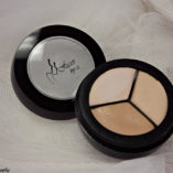 concealer-trio-buffed-cool