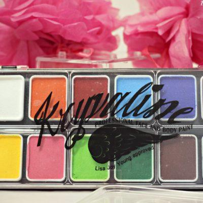 kryvaline-12-colour-palette