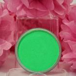 neon-green